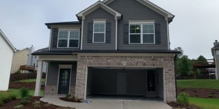 208 Omega Court Photo Gallery 1