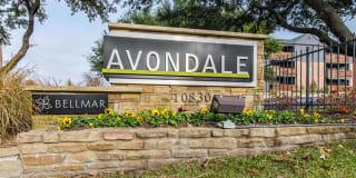 Avondale at Bellmar Photo Gallery 1