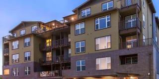 Idora Apartments Photo Gallery 1