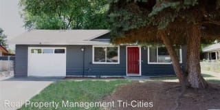 1511 W. 7th Ave. Photo Gallery 1