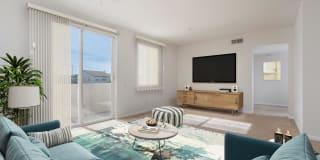 Villas at Monterosso Photo Gallery 1