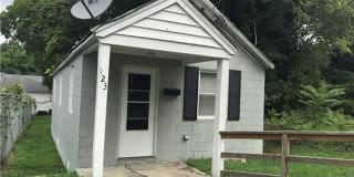 123 Spruce Street Photo Gallery 1