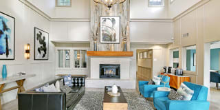 Alaire Apartment Homes Photo Gallery 1