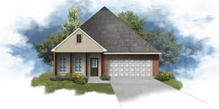 10699 Orkney Way Photo Gallery 1