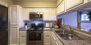 The Preston Apartments Photo Gallery 1
