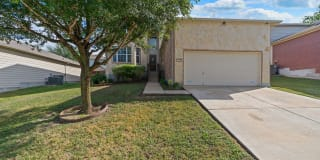5209 COLUMBIA DR Photo Gallery 1