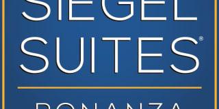 Siegel Suites - Bonanza Photo Gallery 1