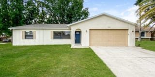 7916 Dundee Drive Photo Gallery 1