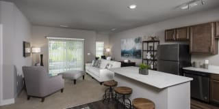 The Sterling Apartments Photo Gallery 1