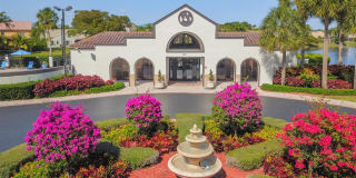 Waterview at Coconut Creek Photo Gallery 1