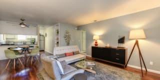 Monte Bello Apartments Photo Gallery 1