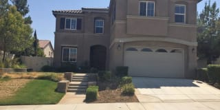 1414 Wild Olive Road Photo Gallery 1