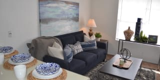 Alderview Apartments Photo Gallery 1