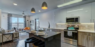 Residences at Boardwalk Photo Gallery 1
