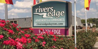 Rivers Edge Photo Gallery 1