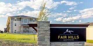 Fair Hills Apartments Photo Gallery 1
