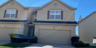 634 Country Heights Drive Photo Gallery 1
