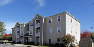 Rosecroft Apartments I Photo Gallery 1
