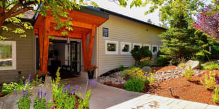Reserve at Bucklin Hill Photo Gallery 1