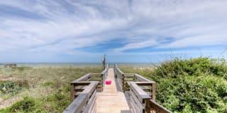 1007 Carolina Beach Ave South Photo Gallery 1