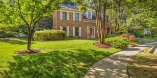 9200 GATEWATER TERRACE Photo Gallery 1