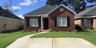 108 Rolling Woods Circle Photo Gallery 1