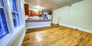 3130 Magnolia Avenue2nd Floor Photo Gallery 1