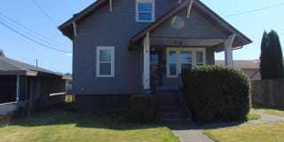 310 Williams Ave N Photo Gallery 1