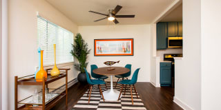 Peartree Apartments Photo Gallery 1