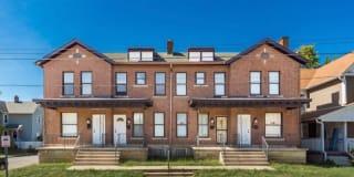389 Saint Clair Ave Photo Gallery 1