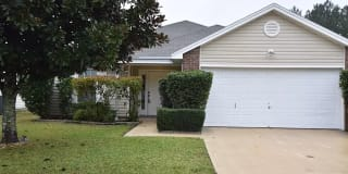 96666 Commodore Point Dr Fl 32097 Photo Gallery 1