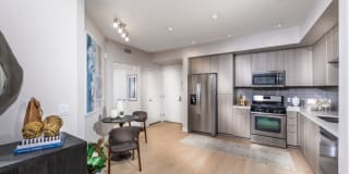 Luce Apartments Photo Gallery 1