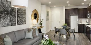 Field House at Bay Meadows Photo Gallery 1