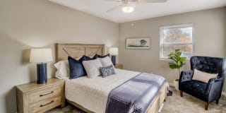 The Life at Green Arbor Photo Gallery 1