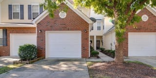 2606 Forest Shadows Lane Photo Gallery 1