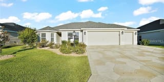 3225 WISE WAY Photo Gallery 1