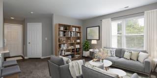 Ashwood Apartments Photo Gallery 1