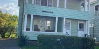 530 Boyden Street Photo Gallery 1