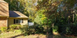5946 ONE PENNY DRIVE Photo Gallery 1