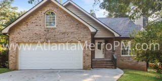 195 Pine Branch Drive Photo Gallery 1