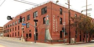 Newberry Lofts Photo Gallery 1