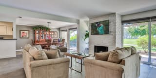 35072 Mission Hills Dr Photo Gallery 1