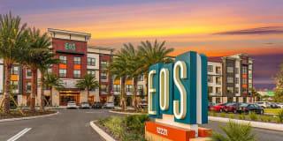 EOS Orlando Photo Gallery 1