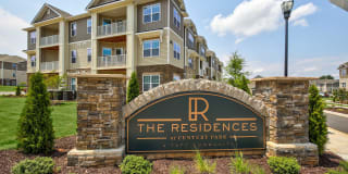 Residences at Century Park Photo Gallery 1
