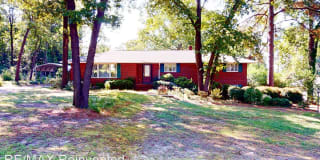 1835 Courtney Dr. Photo Gallery 1