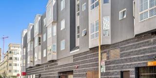180 7th St # 302 Photo Gallery 1
