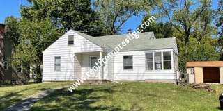 918 W 63rd Ave Photo Gallery 1