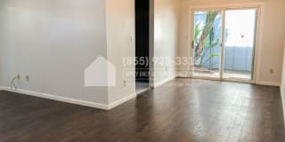 553 Groth Place Photo Gallery 1