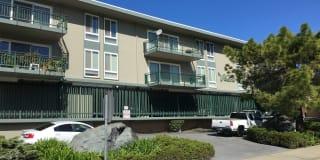 Glendora Apartments Photo Gallery 1