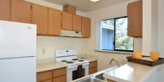 Coventry Court IV Apartments Photo Gallery 1